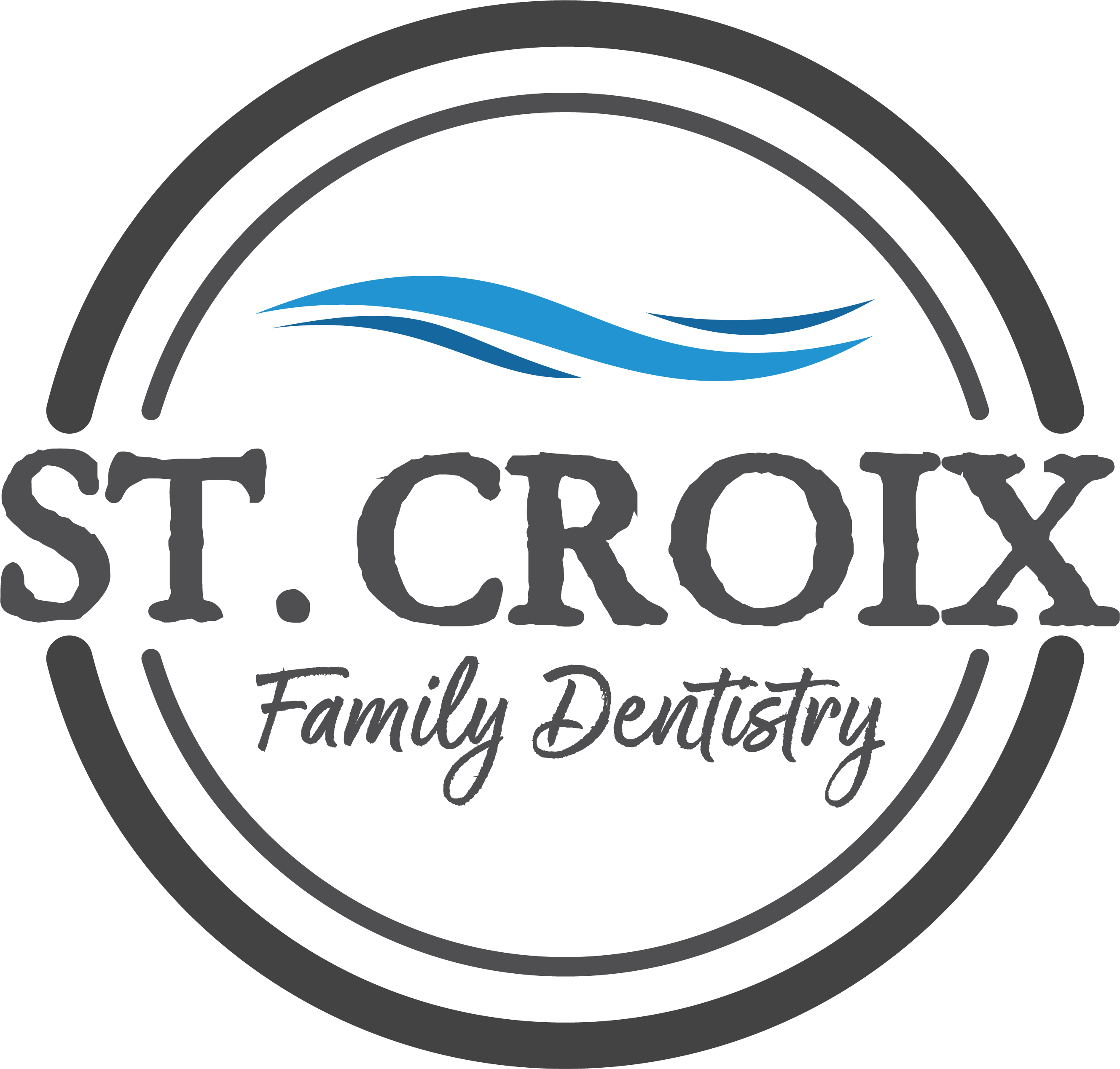 St. Croix Family Dentistry